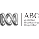 ABC Australian Broadcasting Corporation