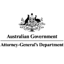 Australian Government Attorney-General's Department