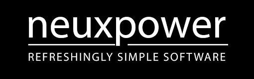 NetSupport | Pixel IT Australia
