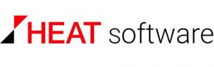Heat Software | Pixel IT Software Solutions