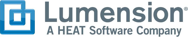 Heat software (formerly Lumension) | Pixel IT