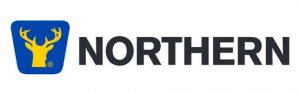 Northern Parklife | Pixel IT Software Solutions