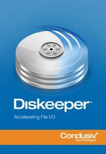 diskeeper_rgb_jpg