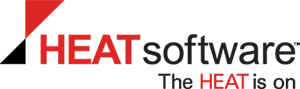 heatsoftware-logo