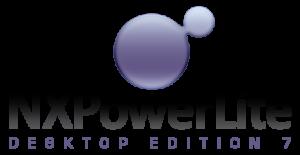nxpowerlite-dt-7-logo-master