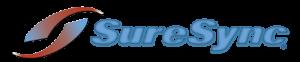 suresync-logo