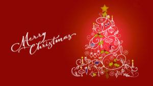 christmas-02